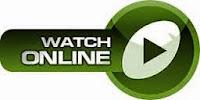 تحميل ومشاهدة مسلسل Pretty Little Liares  Season 6 Online  الموسم السادس كامل مترجم اون لاين Download%2B%25281%2529