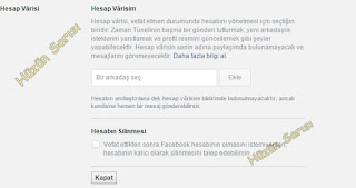 facebook-hesap-varisi
