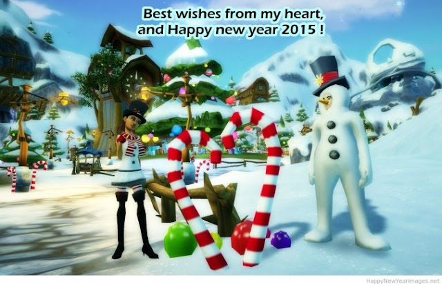 new-year-christmas-3d-animated-greeting-cards-designs-hd-hq-wallpapers-photos