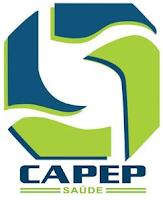 apostila concurso CAPEP SAÚDE Técnico Auxiliar de Administração e Agente Administrativo.
