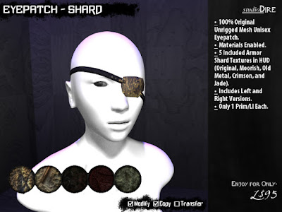 https://marketplace.secondlife.com/p/studioDire-Eyepatch-Shard/10929913