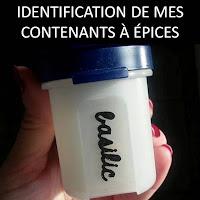 http://mademoizellestephanie.blogspot.ca/2015/11/diy-identification-de-mes-contenants.html