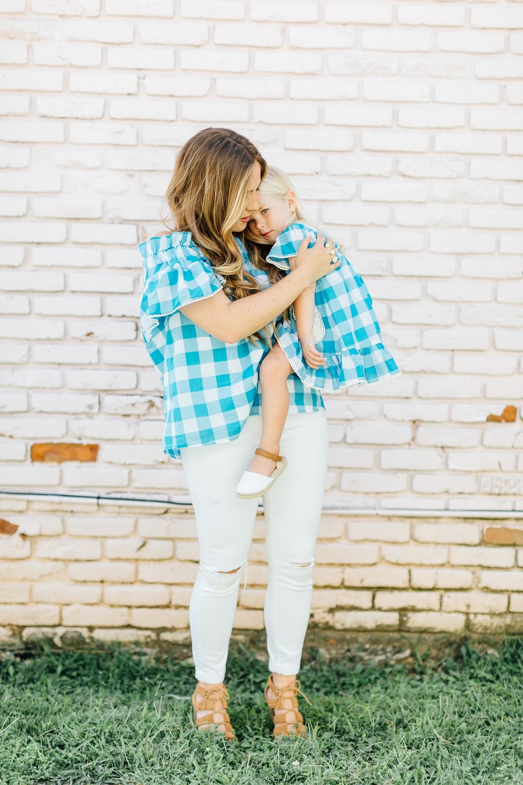 The Truth about the Terrible Twos Tantrums by Memphis mom blogger Walking in Memphis in High Heels