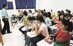 Metode Pembelajaran dan Satuan Acara Pengajaran (SAP)