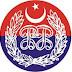 پولیس:48 اے ایس آئی بطور سب انسپکٹر پروموٹ