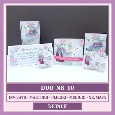 https://www.bebestudio11.com/2018/05/asortate-nunta-botez-duo-nb10.html
