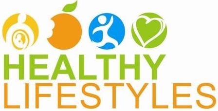 Pengertian, Manfaat Serta Cara Penerapan Pola Hidup Sehat yang Baik dan Benar Dalam Kehidupan Sehari-hari