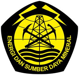 Tugas Dan Fungsi Kementerian Energi dan Sumber Daya Mineral