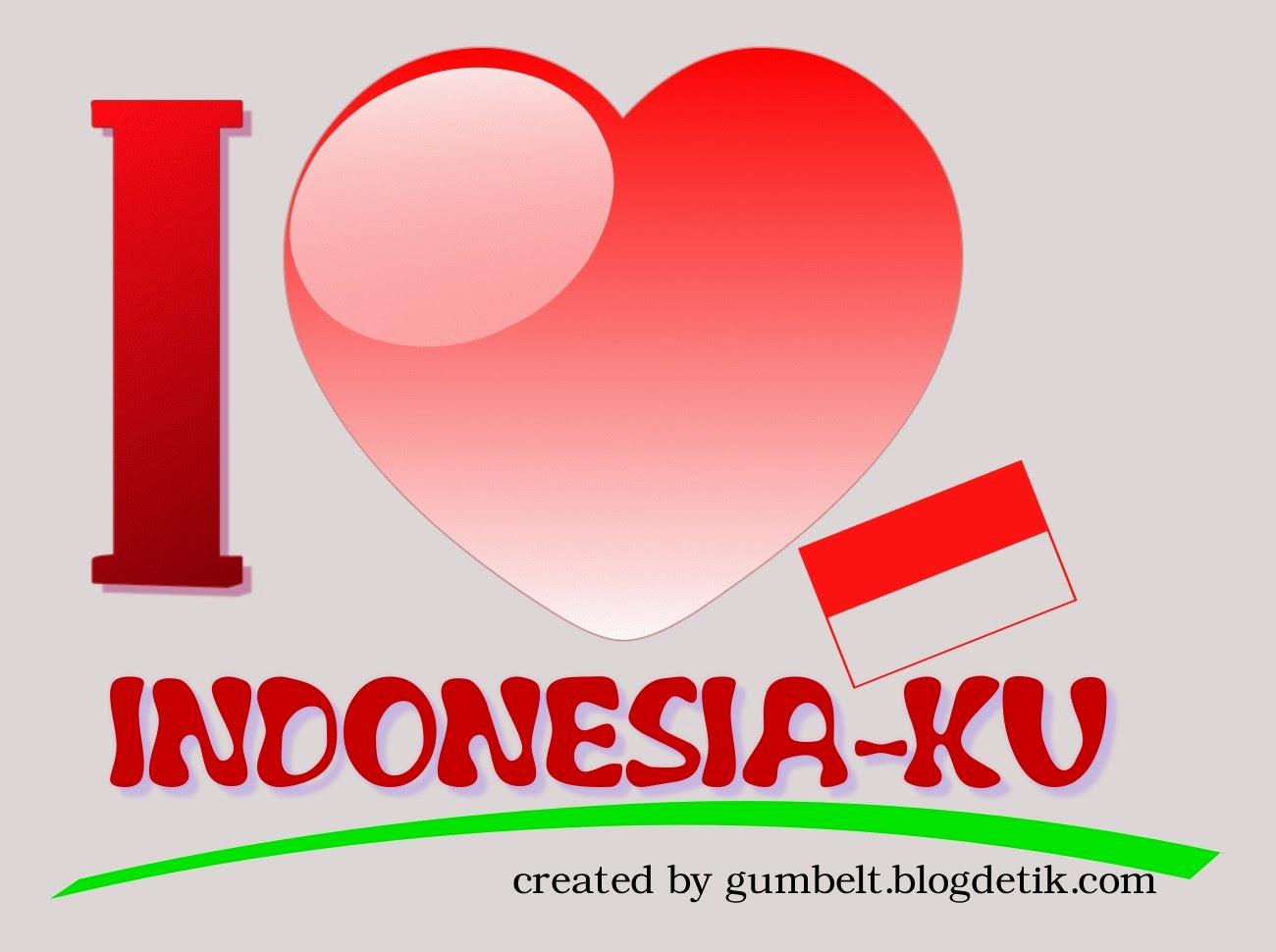 Omh Ilmoe Amburegul Nama Nama Tempat Di Indonesia Yang Unik