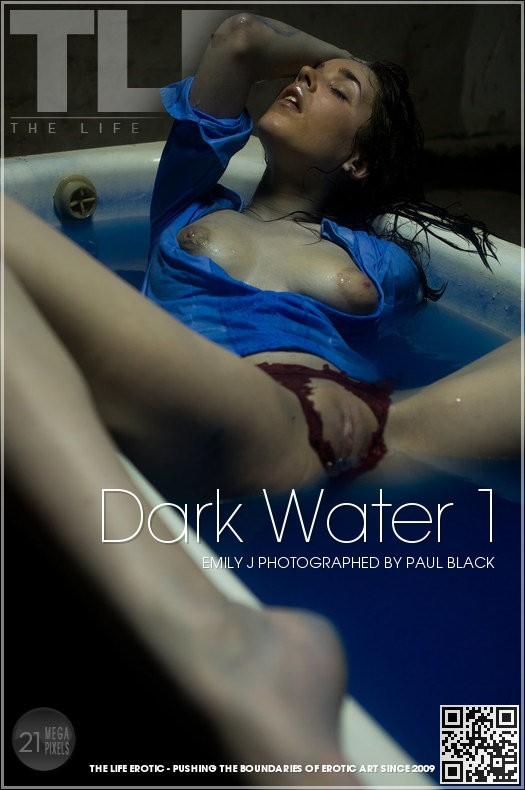 KbxEkXAi 2012-06-09 Emily J - Dark Water 1 01050