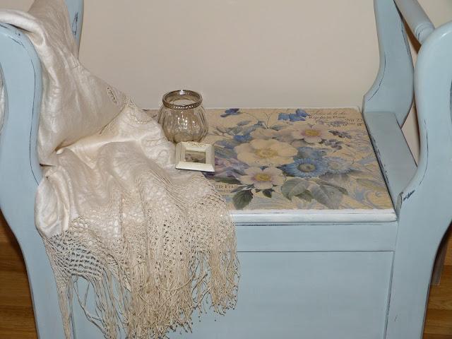 isabelvintage-vintage-renovar-banco-arcon-madera-
