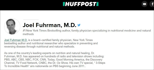 https://www.huffingtonpost.com/author/joel-fuhrman-md
