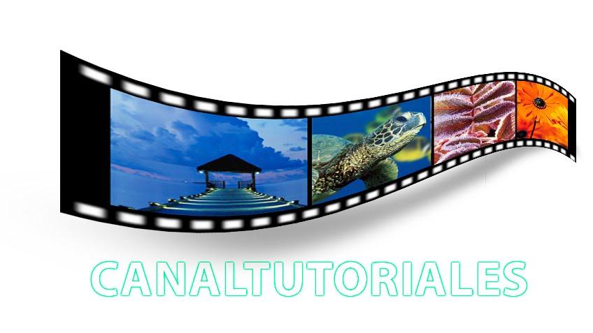 Efecto de fotografía 3d tutorial photoshop en español youtube.