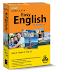 افضل برنامج على مستوى العالم لتعليم اللغة الانكليزية