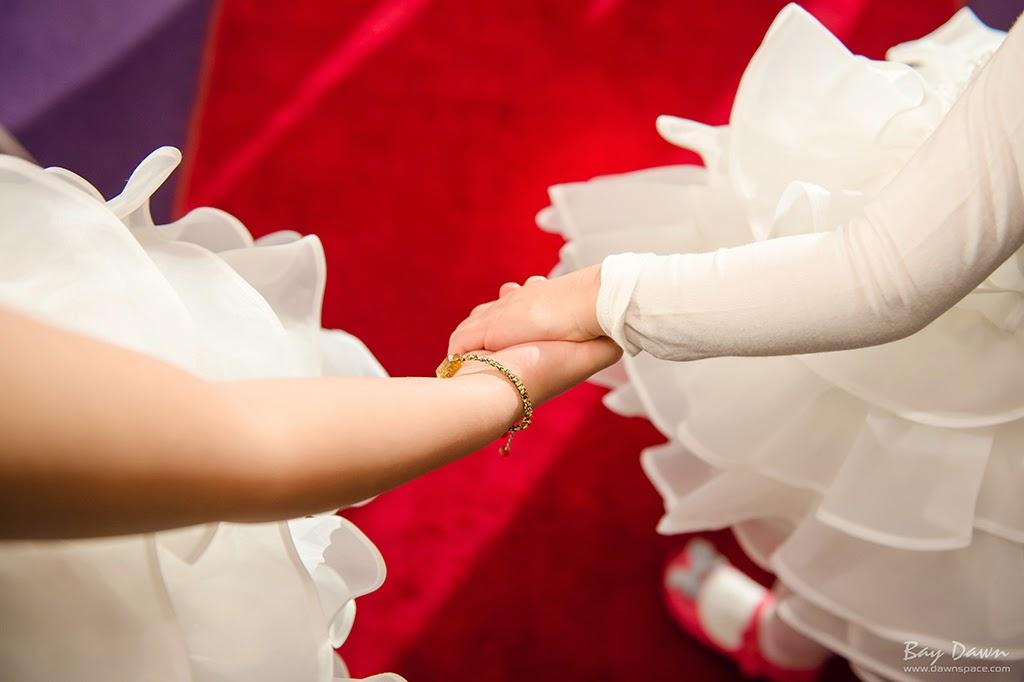 婚攝小動、紅豆食府、婚攝推薦、婚禮紀錄