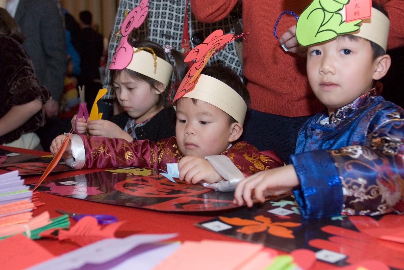 celebration preschool frisco frisco january 2017 555