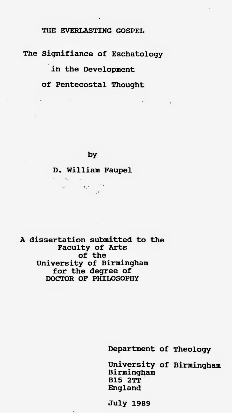 best dedications of thesis Think all book dedications are words of inspiration or thanks check out the funniest ones that are exactly the opposite.