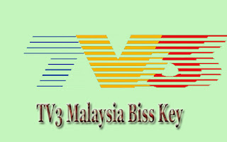 Biss Key For Nilesat Channels 2019