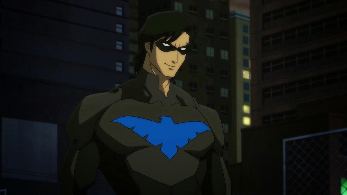 Son of Batman 2014 animatedfilmreviews.filminspector.com