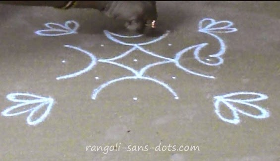 dotted-kolam-birds-2.jpg