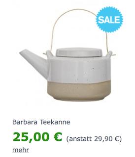 http://www.shabby-style.de/barbara-teekanne