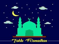 Fakta tentang bulan ramadhan
