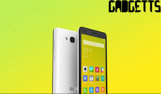 how-to-update-xiaomi-redmi-2-to-android-lineage