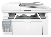 HP LaserJet Ultra MFP M134fn Driver Download, Kansas City, MO, USA