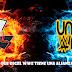 Nueva alianza con Rigel WWE