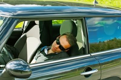 Caller Id Car Service At T