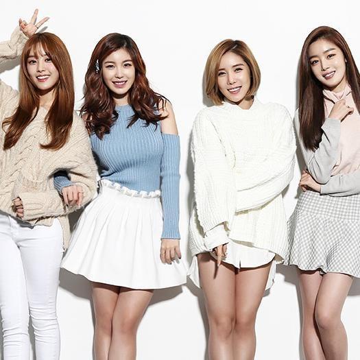 Breaking K-pop news, videos, photos and celebrity gossip ...