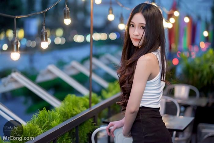 Image Girl-xinh-Viet-Nam-by-Hoang-Vu-Lam-MrCong.com-410 in post Những cô nàng Việt trẻ trung, gợi cảm qua ống kính máy ảnh Hoang Vu Lam (450 ảnh)