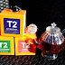 T2 - Tea Store Review