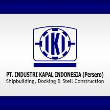 Lowongan Kerja PT Industri Kapal Indonesia
