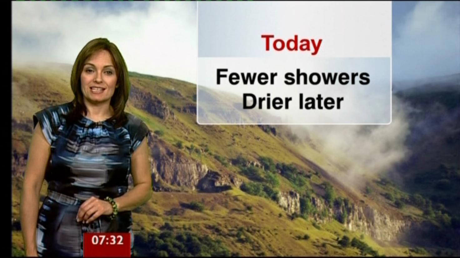 bbc wales news - photo #27