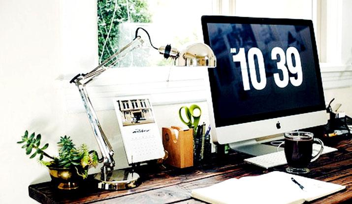 blog de sucesso, aprenda a ter um blog de sucesso, ter um blog de sucesso, como ter um blog de sucesso
