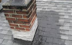 Roof Leaks - fixing those pesky roof issues