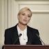 Γιατί η Μπεκατώρου μιλάει Ουγγρικά στο trailer του «Σου-Κου»;