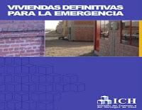 viviendas-definitivas-para-la-emergencia
