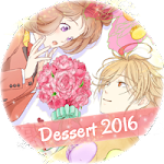 Wallpapers Dessert 2016