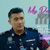 Live Streaming - My Darling Inspektor Daniel