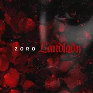 Zoro LandLady picture Goldenbaze