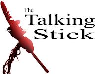 Model Pembelajaran Talking Stick