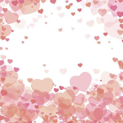 Fondos de pantalla de amor para iphone gratis