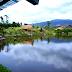 Tempat Wisata di Bandung yang Paling Nge-Hits di Instagram