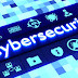 Cyber Security: Innovation and Cooperation