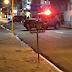 Tentativa de ataque a banco em Milagres termina com 13 mortos, incluindo duas crianças