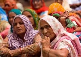 Up government Pension Scheme, Application Form for All Yojana 2017