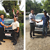 Dealer Mobil Datsun Go+ PANCA dan Nissan di Madiun