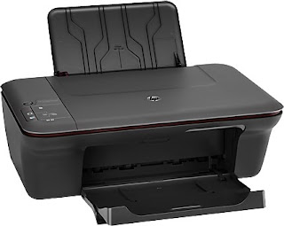 HP_Deskjet_1050A_Driver_Download